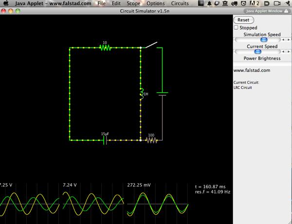 thinking about drawing and teaching circuits quantum progressscreen shot 2012 05 23 at 11 40 08 pm falstad circuit simluator