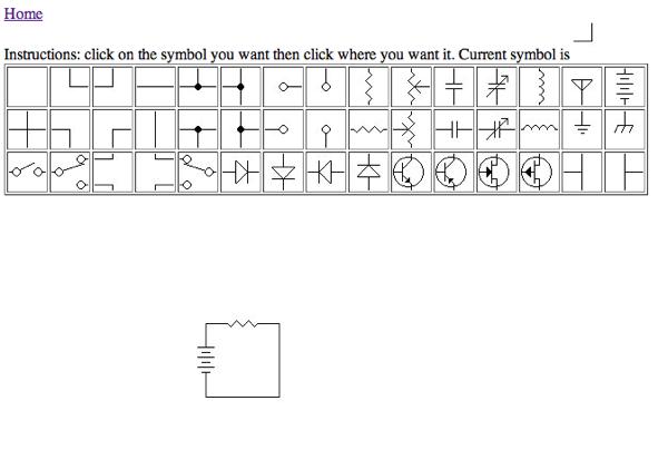thinking about drawing and teaching circuits quantum progress rh quantumprogress wordpress com
