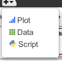 Plot.ly, the new graphing hotness