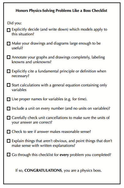 50 activities for developing critical thinking skills pdf picture 5